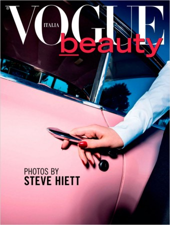 Vogue-Beauty-Cover